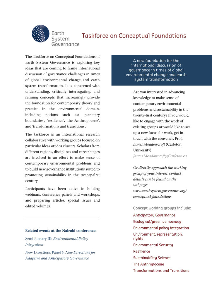 TF_Conceptual-Foundation_Leaflet_NC2016_Page_1